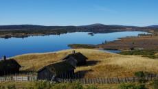 2013-10 Aksjøen og test teleconverter 091